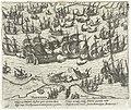 Zeeslag met de Spaanse Armada, 1588, RP-P-OB-80.074.jpg