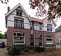 Zeist Jacob van Lenneplaan 5-7.jpg
