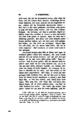 Zeitschrift fuer deutsche Mythologie und Sittenkunde - Band IV Seite 070.png