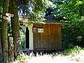 Zell a.H., Heugrabeneckhütte 1.jpg