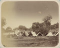 Zeravshan Okrug. Dzhugi Camp, a Small Nomad Encampment near the Village of Piandzhshambe Siab WDL11170.png