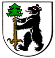 Zernez-coat of arms.png