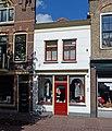 Zeugstraat 66 in Gouda.jpg