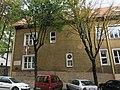 Zgrada umetničke škole 4.jpg