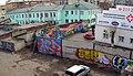 Zheleznodorozhnyy rayon, Krasnoyarsk, Krasnoyarskiy kray, Russia - panoramio (31).jpg