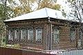 Zhostovo parish school.jpg
