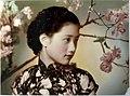 Zhou Xuan6.jpg