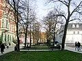 Zielona Góra, Aleja Niepodległości.jpg