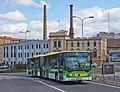 Zielona góra mzk bus autobus 15.jpg