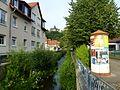 Zillierbach mit Schlossblick (Wernigerode).jpg