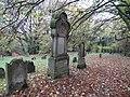 Zillisheim - cimetière juif (1).jpg