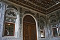 Zinat-ol-Molk Historical House5, completed in 1883, Qjar era - Shiraz - 4-7-2013.jpg