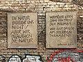 Zitate der Philosophen (3) (Quotations from philosophers (3)) - geo.hlipp.de - 14128.jpg