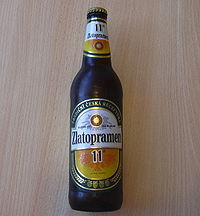 Zlatopramen (Beer- czech republic).jpg