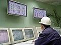 Zmiivska power plant 2003-12-22 13.jpg