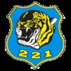 Znak 221. vrtulníkové letky.png