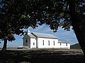 Zoar Baptist Church Augusta WV 2008 10 14 01.jpg