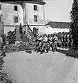 Zoltan Gerenčer - Osvoboditev Murske Sobote 1945 (8).jpg