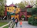 Zoo Hannover Brodelburg.jpg