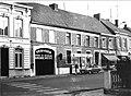 Zottegem Heldenlaan 85 - 285550 - onroerenderfgoed.jpg