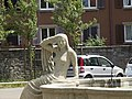 Zuerich-Unterstrass 6157398.JPG