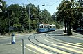 Zuerich-vbz-tram-5-be-649268.jpg