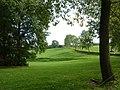Zuidwest Huldenberg - panoramio.jpg