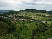 Zullwil01.jpg