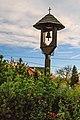 Zvonička v Lodíně.jpg