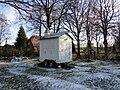 Zweedorf Kapelle Bauwagen 2010-12-01 006.JPG