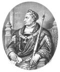 Zygmunt I Stary by Aleksander Lesser.PNG