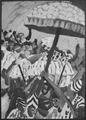 """""""Chieftaincy"""", 1959 - NARA - 558840.tif"""