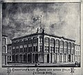 """""""D. Crawford and Co.'s Grand Dry Goods Palace."""" 418 Franklin Avenue.jpg"""