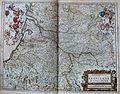 """""""Gouvernement de La Guienne & Gascogne."""" (22255624975).jpg"""