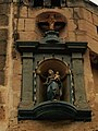 """Niche of the Madonna of Mount Carmel"" 04.jpg"
