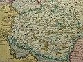 """""""Persiae Regnum Sive Sophorum Imperium,"""" 1597 *a closer view.jpg"""