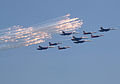 """Russian Knights""&""The swifts"" (4712408588).jpg"
