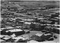 """""""Section of Grand Coulee, Wash., boom town near Grand Coulee Dam."""" - NARA - 294114.tif"""