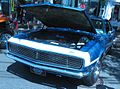 '68 Chevrolet Camaro RS (Auto classique Pointe-Claire '11).jpg