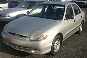 '98-'99 Hyundai Accent GT Sedan.JPG
