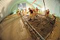 'Mud' rakers 110712-N-LL945-189.jpg