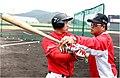 (포토스토리) SK와이번스 가고시마 마무리 훈련 4 (14).jpg