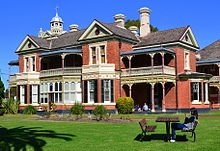 (1)Mount Royal (Australian Catholic University) Strathfield-1.jpg
