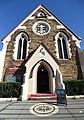 (1)Newtown Baptist Church.jpg