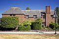 (2)The former Luther Burbank School in Washington, US.jpg