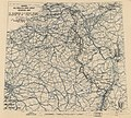 (February 11, 1945), HQ Twelfth Army Group situation map. LOC 2004631871.jpg