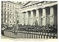 (King1893NYC) pg049 WASHINGTON CENTENNIAL EXERCISES IN 1889, AT THE UNITED STATES SUB-TREASURY.jpg