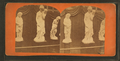 (Sculptures), Art Gallery, from Robert N. Dennis collection of stereoscopic views.png