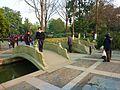 ·˙·ChinaUli2010·.· Hangzhou - panoramio (323).jpg