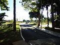 Águas S Bárbara 130610 REFON 51.JPG